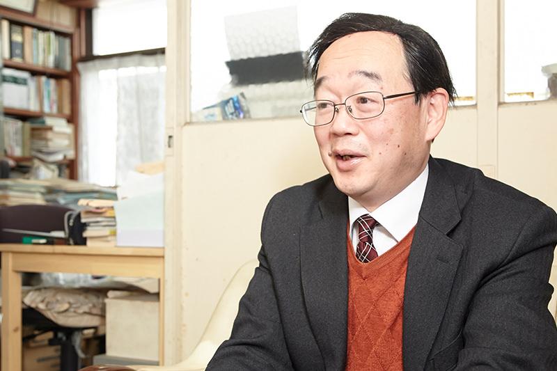 代表司法書士 木原 勇人